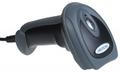 Ручной сканер штрих-кодов Proton ICS-7130, RS232