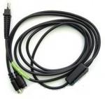 Proton Интерфейсный кабель PS-2 для Proton 4100- 7100- 3100