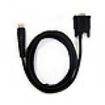 Proton Интерфейсный кабель типа RS232 для Proton 4100/ 7100/ 3100