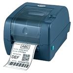 Принтер этикеток, штрих-кодов Proton TP-4205