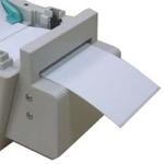 Proton Нож для принтера TP-4205