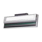 Proton Печатающая головка для TP-4205