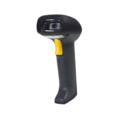 Сканер двумерных 2D кодов Proton ICS-7199 / 7189 - ICS-7199 USB Kit