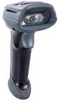 Ручной сканер штрих-кода Proton ICS-9290 USB ICS-9290 SR