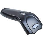 Ручной сканер штрих-кодов Proton CCS-4100,без кабеля