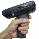 Пистолетная рукоять Proton для PMC-1100 GT-PMC-1100