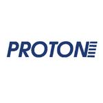 Proton Интерфейсный кабель (тип RS232)
