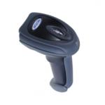 Ручной сканер штрих-кодов Proton ICS-7100