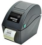 Принтер этикеток, штрих-кодов Proton DP-2205