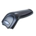 Сканер штрих-кода Proton CCS-4190, USB CCS-4190USBComboKIT